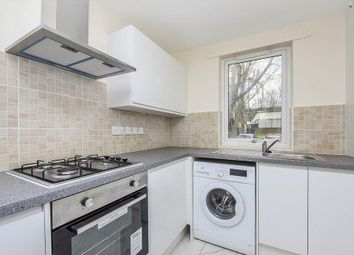 4 bed semi-detached house to rent in Rounton Road, London E3