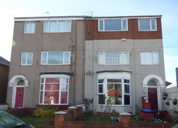 Thumbnail 1 bed flat for sale in Lansdowne Court, Middlesbrough