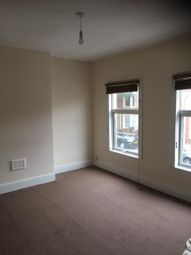 Thumbnail 2 bed shared accommodation to rent in Stimpson Avenue, Abington, Northampton