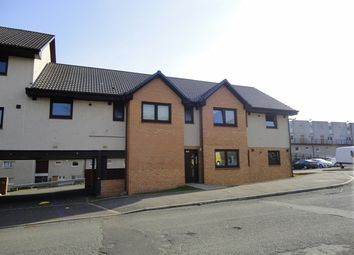 2 bed flat to rent in Viewmount Drive, Glasgow G20
