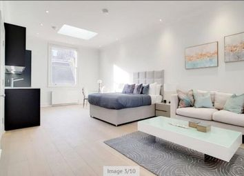 Thumbnail 1 bed flat to rent in Queens Gate Terrace, Knightsbridge, London