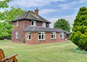 Thumbnail 3 bed detached house for sale in Perry Lane, Bledlow, Princes Risborough