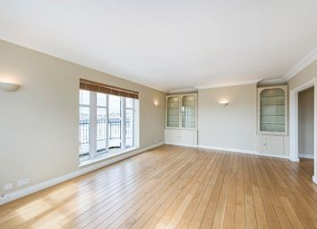 Thumbnail 3 bed flat to rent in St. Marys Gate, London