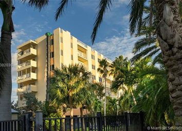 Thumbnail 2 bed apartment for sale in 200 178th Dr, Sunny Isles Beach, Florida, United States Of America