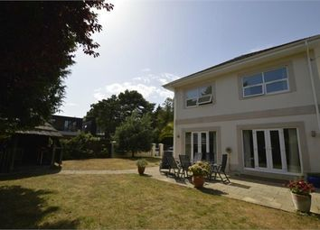 Thumbnail 5 bed detached house to rent in Inverness Road, Poole, Dorset