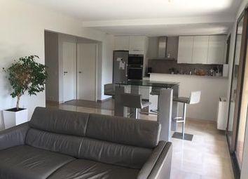 Thumbnail 3 bed apartment for sale in Villeneuve-Loubet, Alpes-Maritimes, France