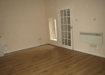 Thumbnail 2 bed flat to rent in Woodfield Street, Morriston, Swansea