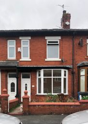 Thumbnail 4 bed terraced house to rent in Lacrosse Avenue, Oldham