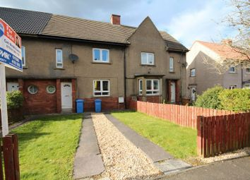 Thumbnail 3 bed terraced house for sale in Dean Street, Whitburn