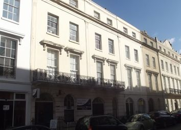 Thumbnail 1 bed flat to rent in 10 Portland Street, Southampton