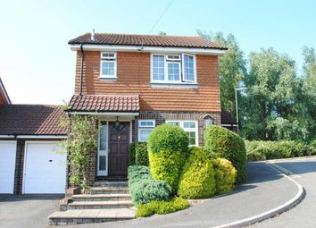 Thumbnail 3 bed semi-detached house to rent in Commonside, Epsom