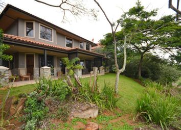 Thumbnail 3 bedroom detached house for sale in Forestwood Drive, Ballito, Kwazulu-Natal