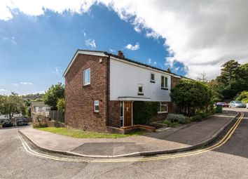 4 bed detached house for sale in Barons Down Road, Lewes BN7