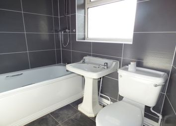 Thumbnail 2 bed flat to rent in The Crescent, Thornton