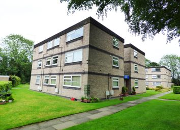 1 bed flat for sale in Devonshire Park Road, Stockport SK2