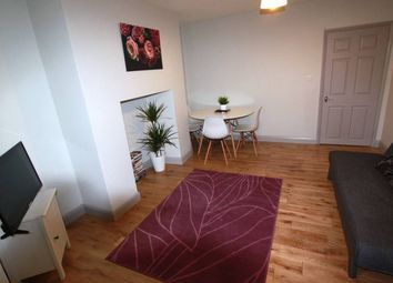 Thumbnail 1 bed terraced house to rent in Elgin Rd, London