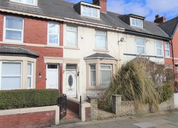 Thumbnail 3 bed terraced house for sale in Cedar Road, Aintree, Liverpool