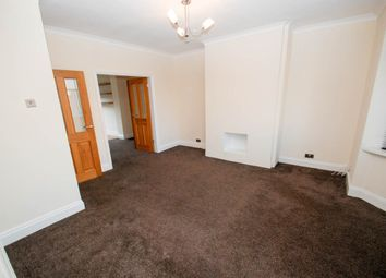 2 bed semi-detached house for sale in Harton House Road, South Shields NE34