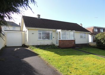 Thumbnail 3 bed detached bungalow for sale in Tavern Barn, Fowey