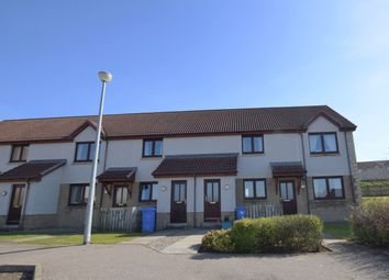 Thumbnail 2 bed flat for sale in Wester Inshes Crescent, Inverness