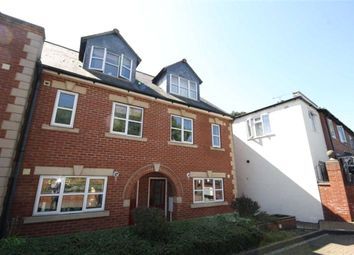 Thumbnail 3 bedroom terraced house for sale in Terry Avenue, Leamington Spa, Warwickshire