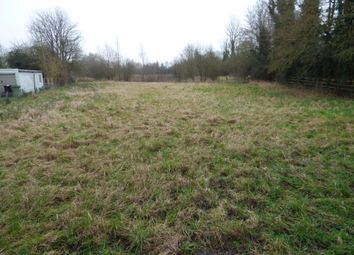 Thumbnail Property for sale in Somerford Keynes, Cirencester, Gloucestershire
