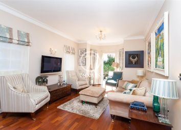 3 bed detached house for sale in Hampshire Court, 9 Brent Street, London NW4