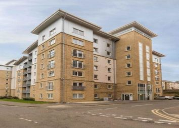 Thumbnail 2 bed flat to rent in Pilrig Heights, Bellevue, Edinburgh
