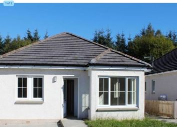 Thumbnail 3 bedroom bungalow to rent in Mcadam Way, Dalmelington
