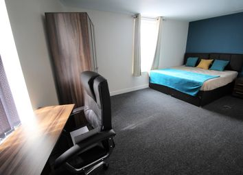 Room to rent in Ensuite 6, Harnall Lane West, City Centre, Coventry CV1