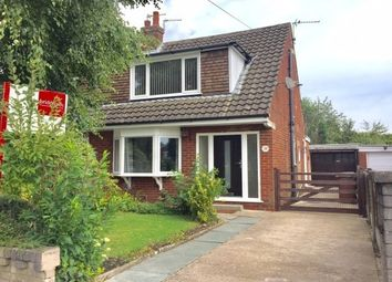Thumbnail 3 bedroom property to rent in Ranaldsway, Leyland
