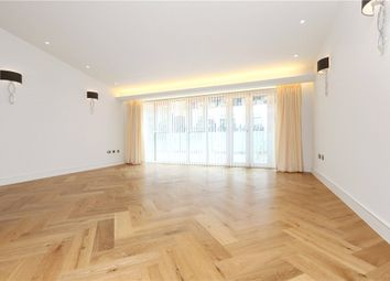 Thumbnail 2 bedroom flat to rent in Mansfield Mews, Marylebone, London