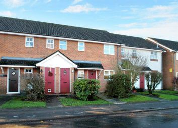 Thumbnail 1 bed property to rent in Earl Howe Road, Holmer Green, High Wycombe