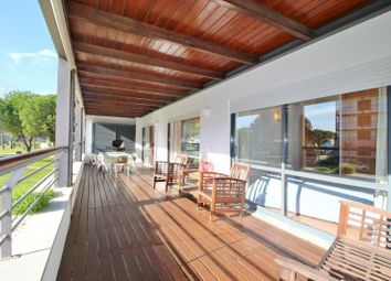 Thumbnail 3 bed apartment for sale in Bpa2943, Lagos, Portugal