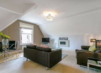 2 bed flat for sale in Kings Road, Harrogate, North Yorkshire HG1