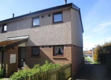 Thumbnail 1 bed flat for sale in 24 Sneckyeat Grove, Whitehaven, Cumbria