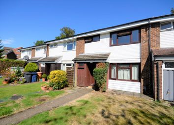 Thumbnail 3 bed terraced house to rent in Bridge Place, Amersham