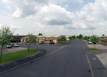 Thumbnail Industrial to let in Unit 2, Reads Road, Fenton Industrial Estate, Stoke-On-Trent