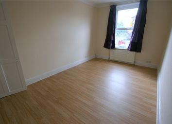 Thumbnail 1 bed semi-detached house to rent in St Johns Lane, St Johns Lane, Bristol