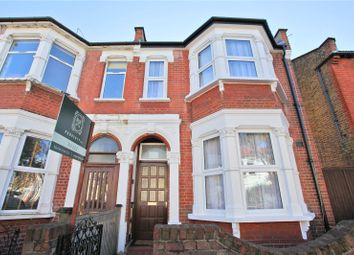 Thumbnail 5 bed semi-detached house to rent in Raleigh Road, London