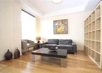 Thumbnail Studio to rent in Wallis House, Great West Road, Brentford