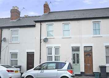 Thumbnail 2 bed terraced house for sale in Llandilo Street, Tredworth, Gloucester