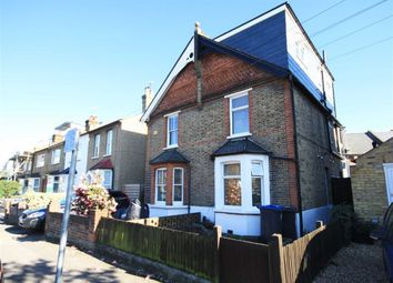 Thumbnail 4 bedroom property to rent in Gibbon Road, Kingston Upon Thames