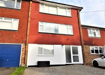 4 bed town house for sale in Bells Lane, Hoo, Rochester ME3