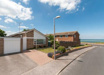 Thumbnail 3 bed detached bungalow for sale in Cliff Field, Westgate-On-Sea