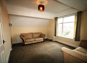 Thumbnail 2 bed flat to rent in Sandon Road, Hillside