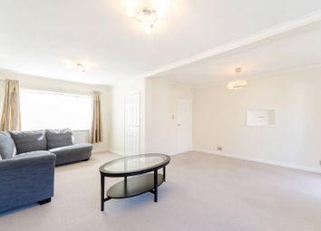Thumbnail 3 bedroom detached house for sale in The Avenue, Worcester Park