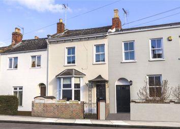 Thumbnail 4 bed property to rent in Windsor Street, Cheltenham