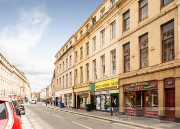 Thumbnail 1 bed flat to rent in Clayton Street, Newcastle Upon Tyne