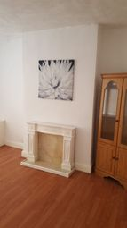 Thumbnail 3 bedroom town house for sale in Fold Street, Moston